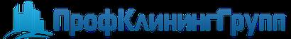 Remont-Uborka.ru